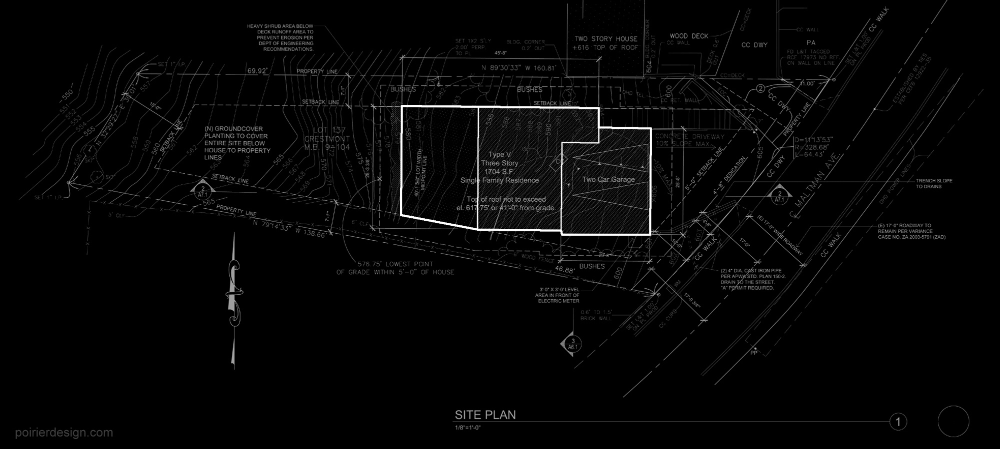 0000-0301-A1.0-Site-Plan-copy.jpg