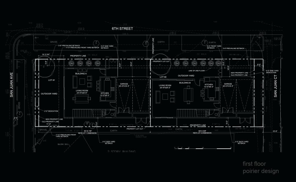 566SJ-FirstFloor-poirierdesign.jpg