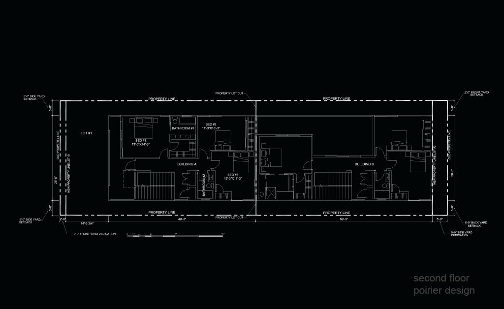 566SJ-SecondFloor-poirierdesign.jpg