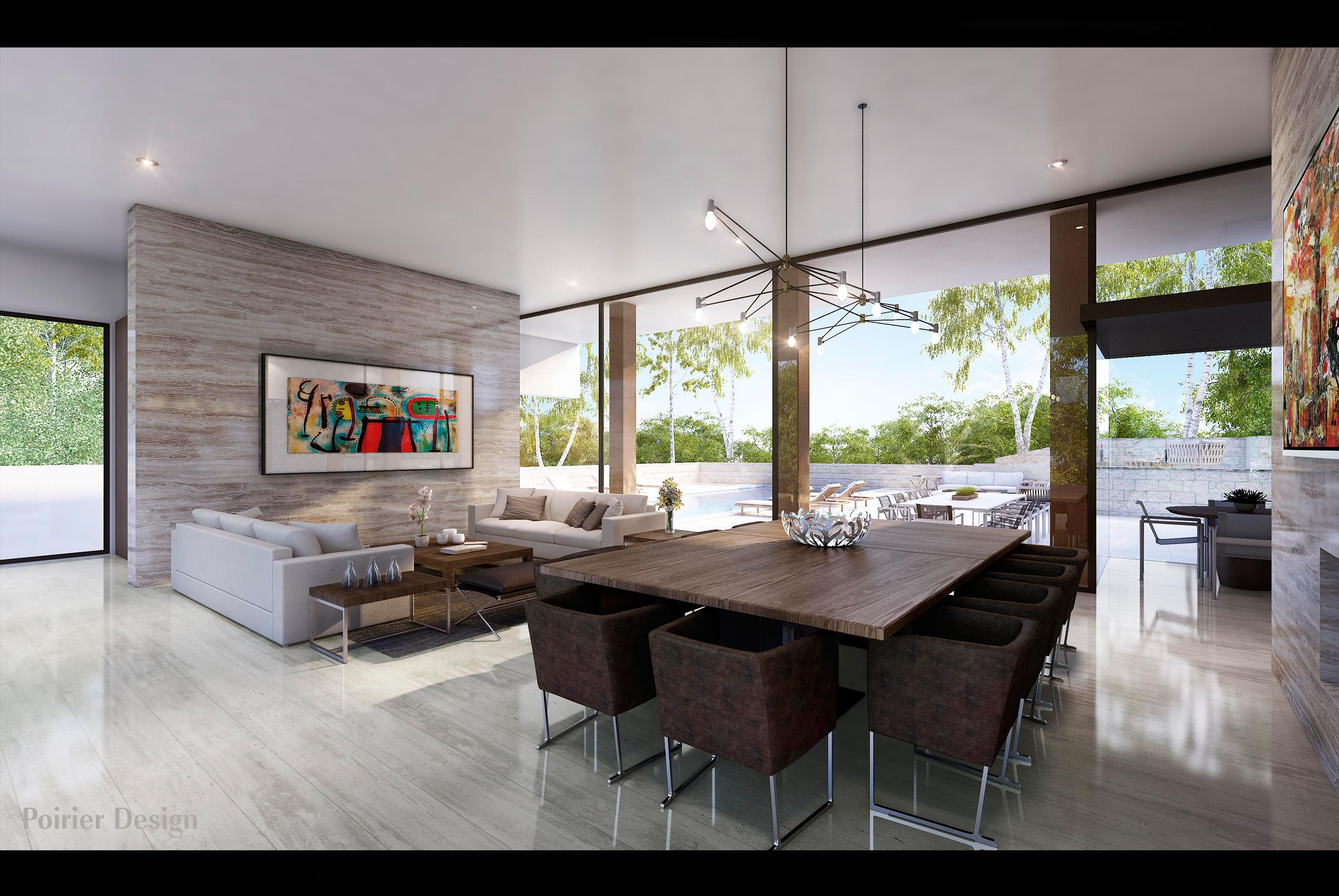 poirierdesign-BeverlyGrove-DiningRoom.jpg