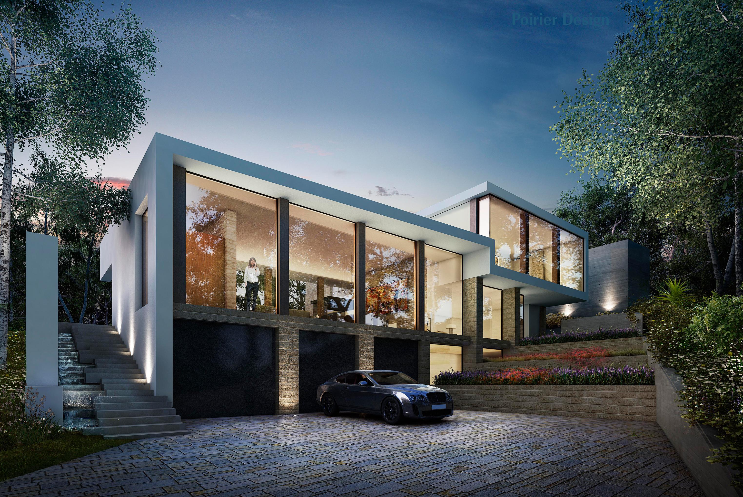 poirierdesign-BeverlyGrove-entry.jpg