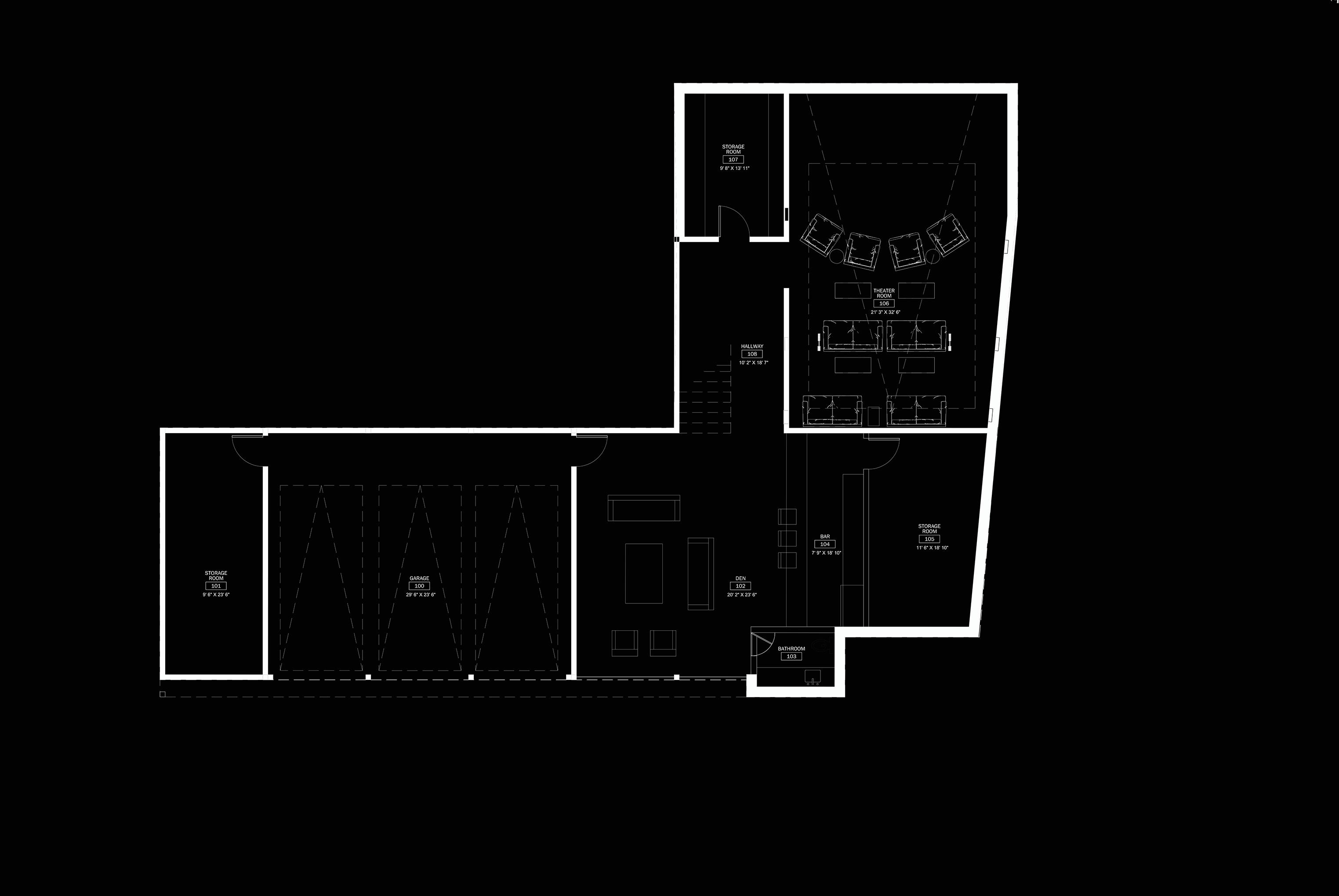 poirierdesign-basement.jpg