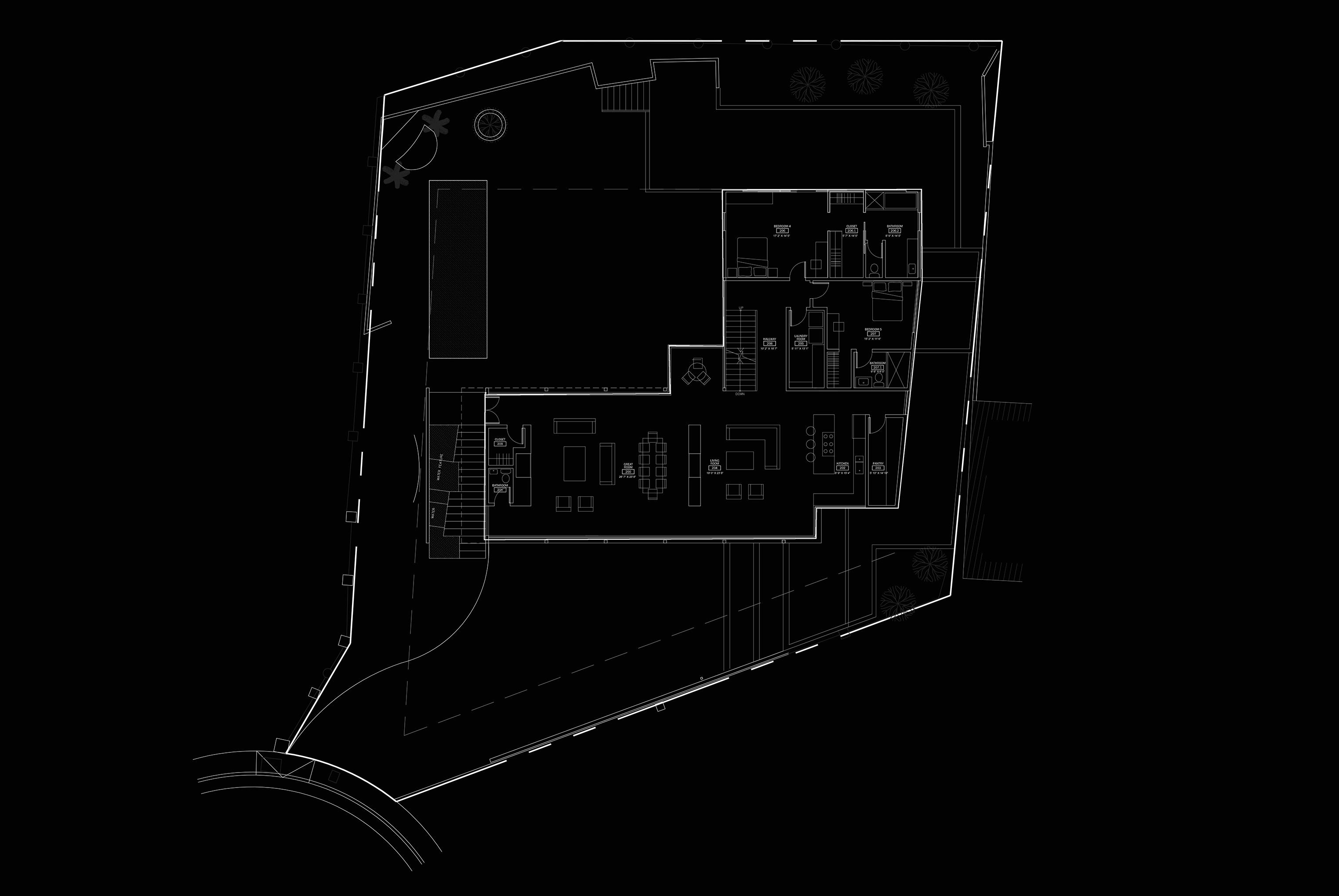 poirierdesign-site-plan.jpg