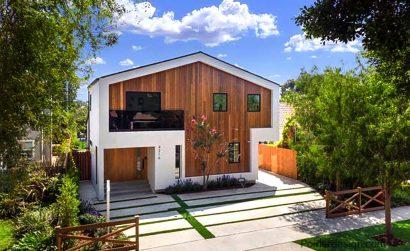 neosho, mar vista, developer, single family dwelling, ADU, architecture, poirier design, michael poirier