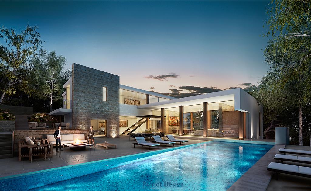 poirierdesign-BeverlyGrove-pool.jpg